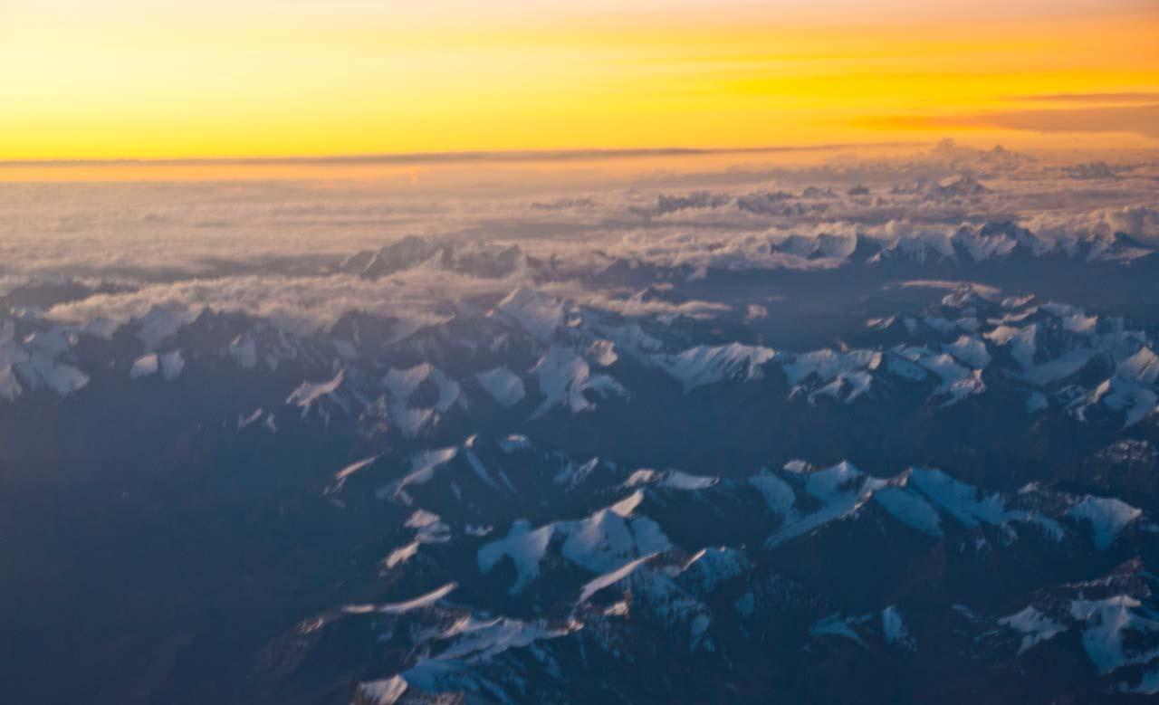 sunrise ladakh tour