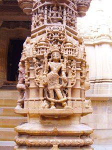 Chandraprabhu Temple