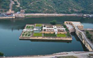Kesar Kayari Amber fort jaipur