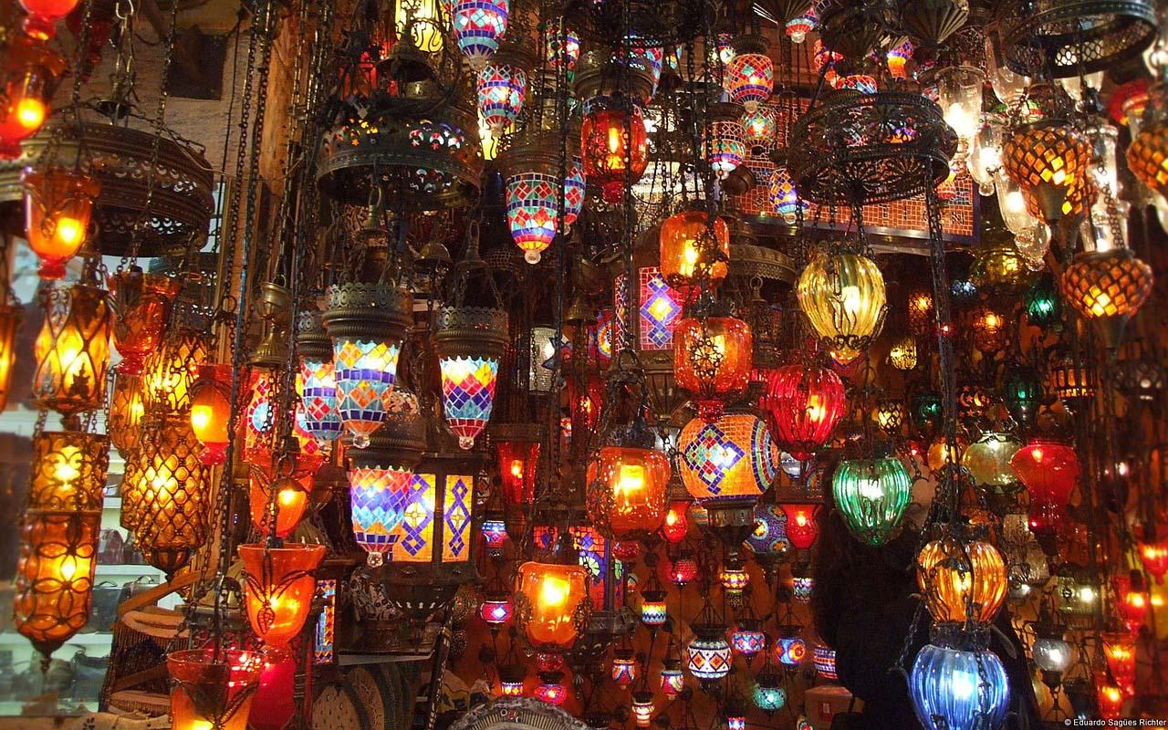 Diwali festivals of India