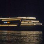 Casino Deltin Goa