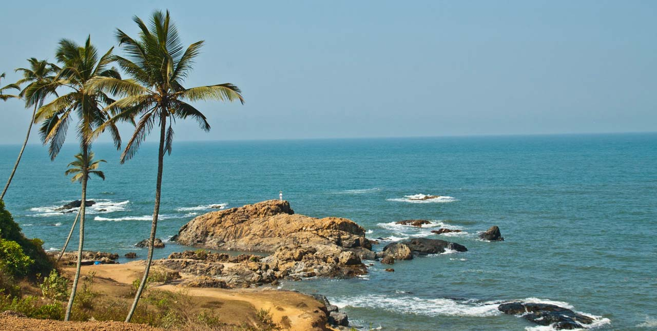Things to do in Goa – First Timer's Guide