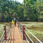 Spice Garden Goa