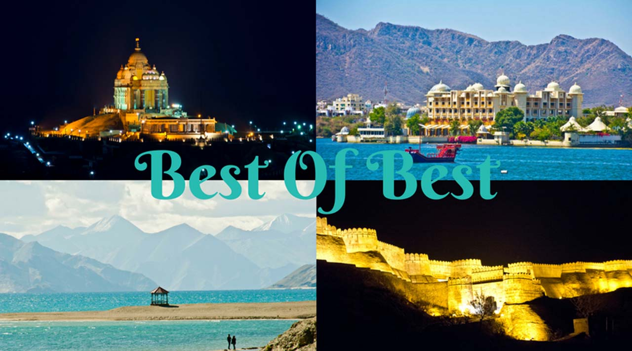 Best of Best by My Simple Sojourn