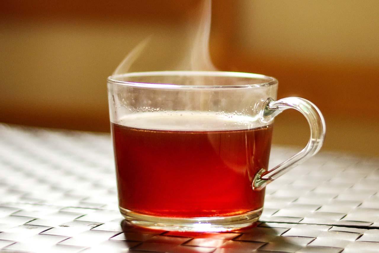 Kattan Chaya (Black Tea)