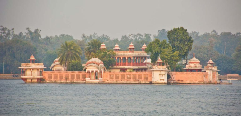 Kota Rajasthan - Places to visit in 24 Hours