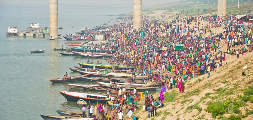 Safety and travel tips before you travel to Varanasi
