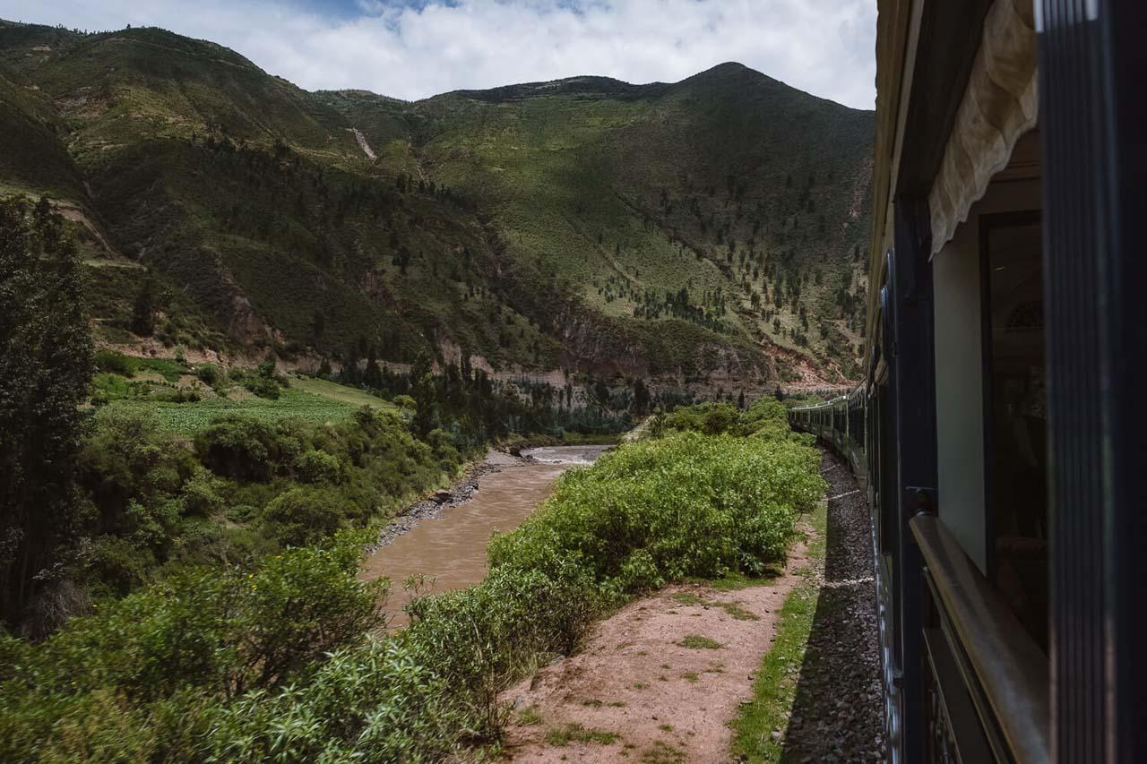 belmond-andean-explorer-peru-natasha-lequepeys